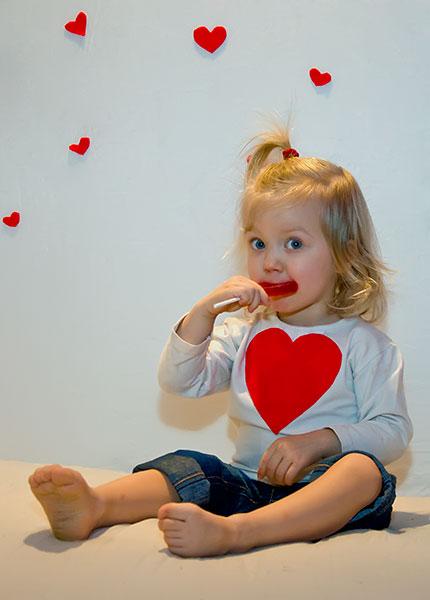 Tycia Walentyna